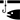 noun_204