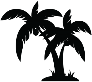 palm_tree2_gold