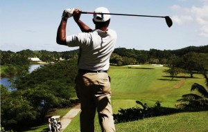 the-pearl-south-pacific-resort-golf-course-1124